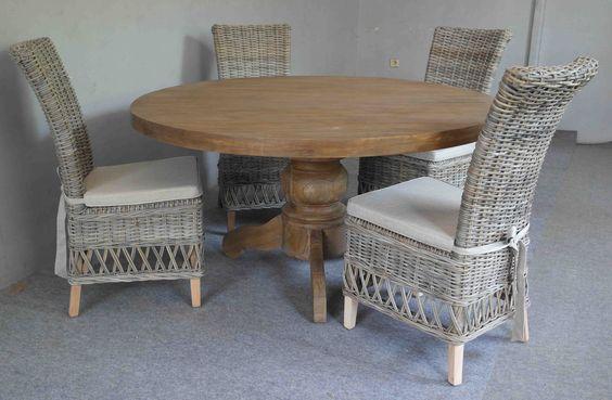 הגלריה המקסיקנית המקום לעיצוב הבית, בחנות ובאתר הבית www.mexican-gallery.co.il ניתן למצוא מגוון רחב של פריטים לבית כמו: שולחנות אוכל, מראות מעוצבות, כורסאות מעוצבות, שידות מעוצבות, רהיטים מעץ מלא, כסאות בר, כסאות לפינת אוכל, פינת אוכל עגולה, שולחן בר למטבח, כסאות אוכל, מנורת רצפה, שולחנות סלון, רהיטים מעוצבים לבית וכו'...