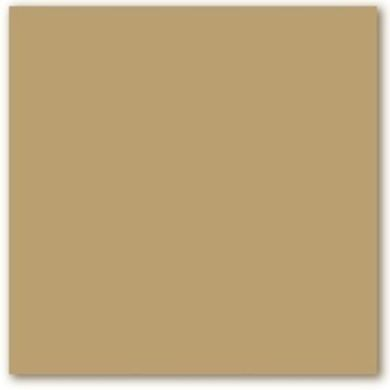 Caramel Warm And Best Neutral Paint Colors On Pinterest