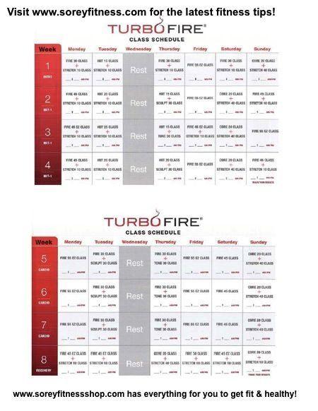 Supreme 90 Day Workout Calendar : supreme, workout, calendar, Supreme, Calendar