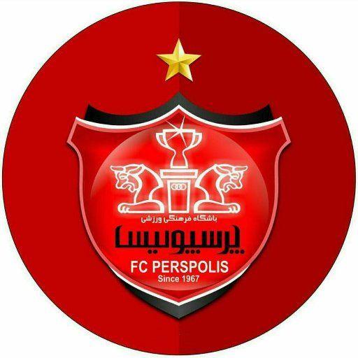 Persepolis F C Iran National Football Team Football Football Club