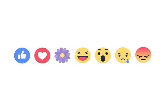 Nesse dia você poderá enviar flores para sua mãe, o próprio Facebook postou no twitter o seguinte,
