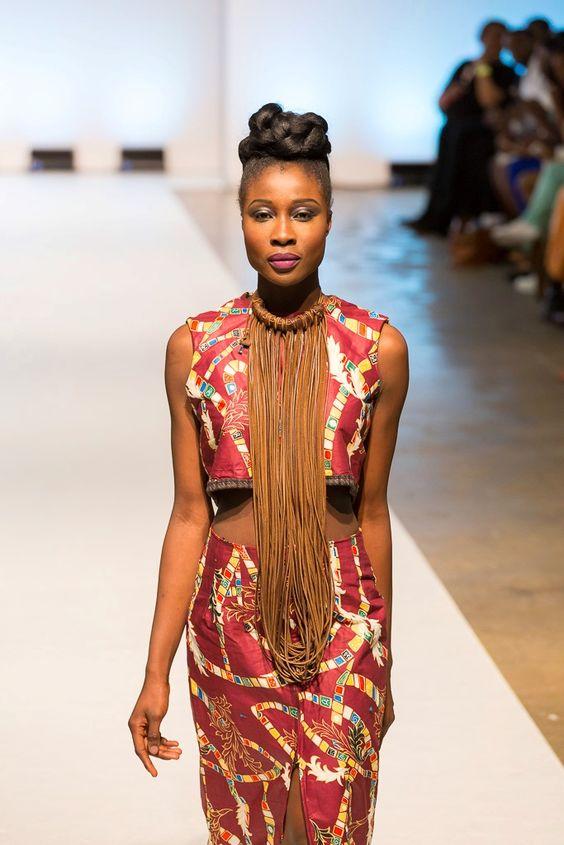 aaugust 2015 http://www.africafashionweeklondon.com/news/2015/8/20/afwl-young-designer-of-the-year