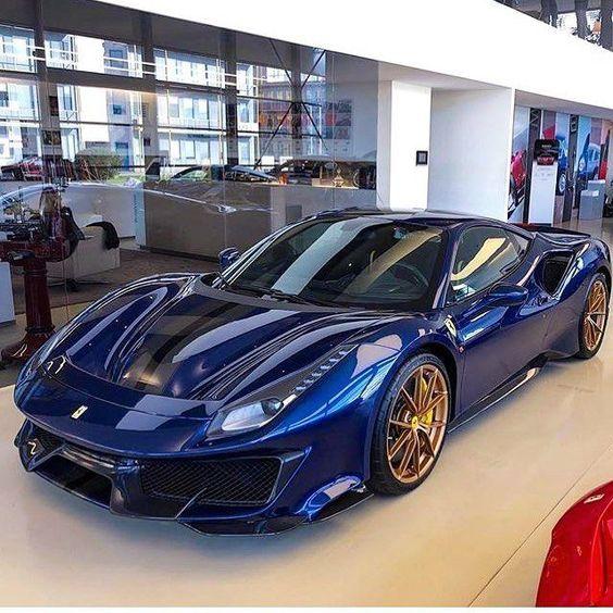 Kredit Ferrari 087878888138 Ferrari Mobil Mewah Mobil