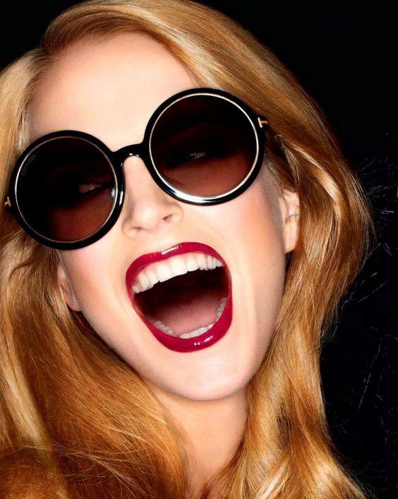 damen sonnenbrille moderne brillengestelle Sonnenbrillen Damen