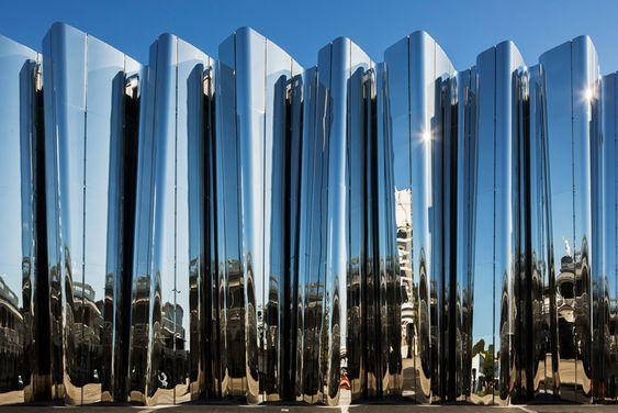 patterson-architects-len-lye-centre-new-zealand-designboom-02