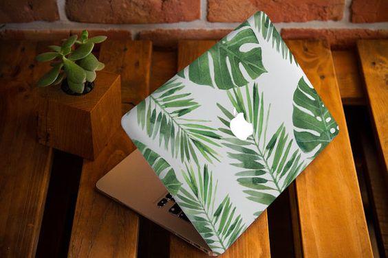 MacBook Air Hard Case MacBook Air 13 Inch Cover MacBook Retina 15 Case Mac 13…