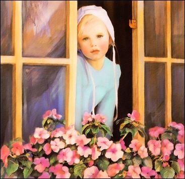 Nancy Noel, artist