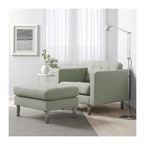 Furniture & Home Furnishings Find Your Inspiration | Green