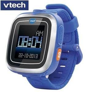 Buy VTech Kidizoom Smartwatch | GraysOnline Australia