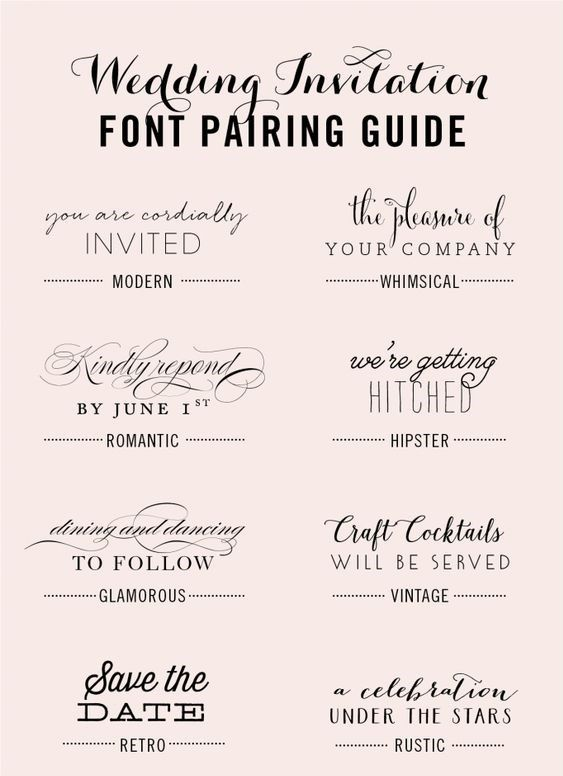 Dating logo fonts for photoshop