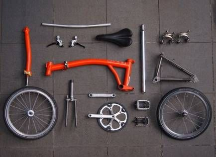 Best Brompton Bike Accessories You Are Ideas Brompton Bike Accessories Folding Bike Design