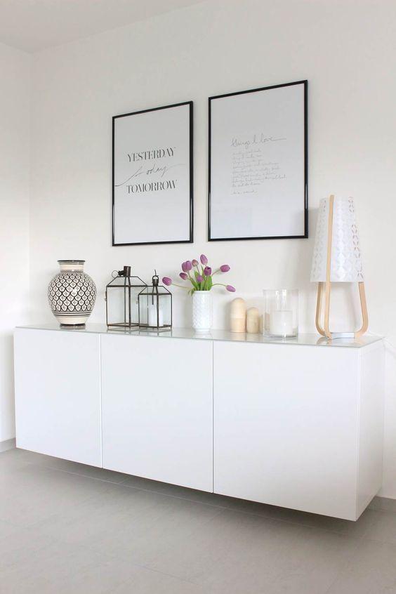 10 Wohnzimmer Ideen Wie Man Perfektes Skandinavisches Design