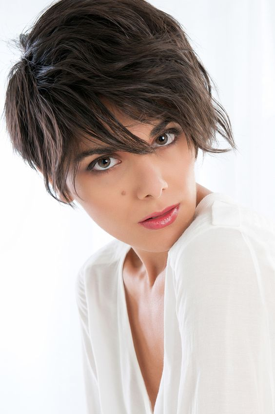 looking for different hair styles 2013 shaggy hairstyles for hair jpg 598 215 900 3391 | e3391b3d171944b4818853f894e40909