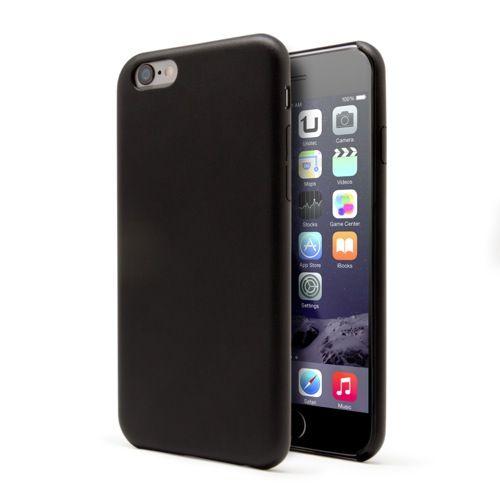 Funda Iphone 6 Unotec Soft