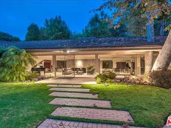 290 Strada Corta Rd Los Angeles Ca 90077 Zillow In 2020 Zillow Los Angeles Beverly Glen
