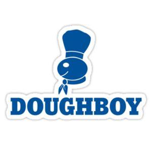 He is risen - pillsbury dough boy, jesus, resurrection, puns ...