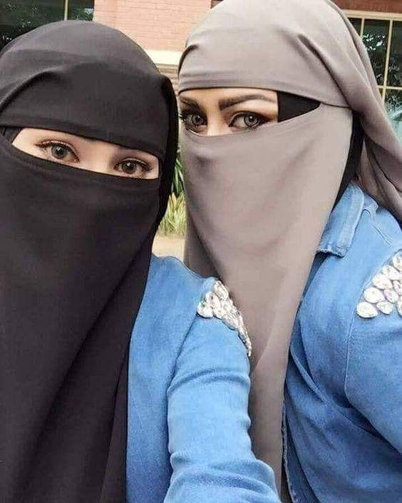 الرقم قحب واتس بنت سعودية Muslim Women Hijab Arab Girls Hijab Niqab