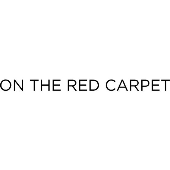On the Red Carpet ❤ liked on Polyvore featuring quotes, words, backgrounds, sayings and text