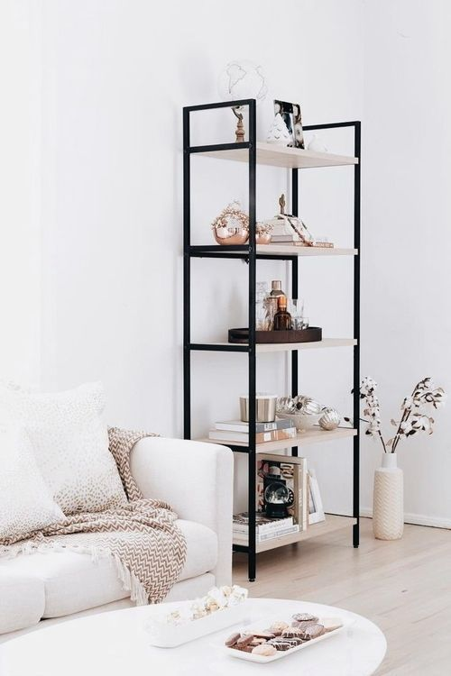 Design Home Decor Ideas Bedroom Design Home Decor Ideas Pinterest Minimalist Living Room Decor Minimalist Living Room Modern White Living Room