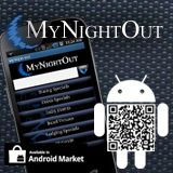 "Please check out our ""Night Out"" app with over 400 Night Out sites. Our site www.anightinaustin.com will help guide you to some fabulous places in Austin, Texas. Also check us out on Facebook @ https://www.facebook.com/anightinaustin Have a GREAT night Y'all !"