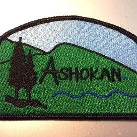 The Ashokan Center - Olivebridge, NY