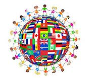 Multicultural News: Content Engagement Strategies To Market To The $3....