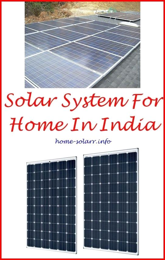 Green Energy For All Solar Energy Transmittance Choosing To Go Environmentally Friendly By Converting To Solar Panel Solar Solar Panel Cost Buy Solar Panels