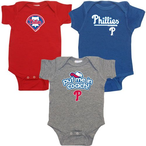 BabyPrem Baby Clothes HOCKEY 3 Piece Gift Set Bodysuit Hat /& Bib Newborn 12m