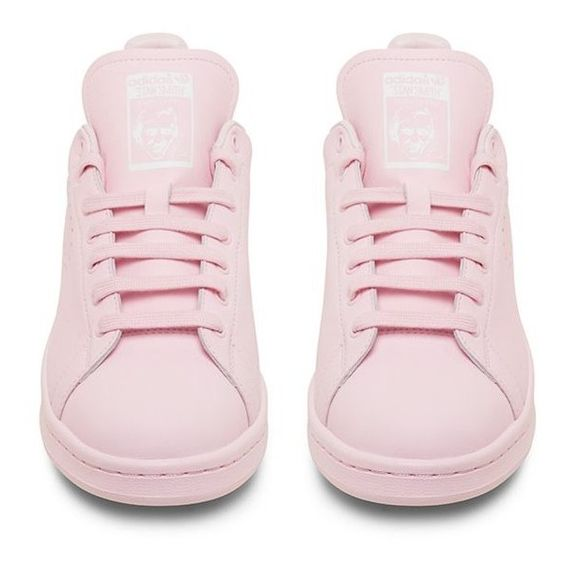 Adidas Originals Light Pink