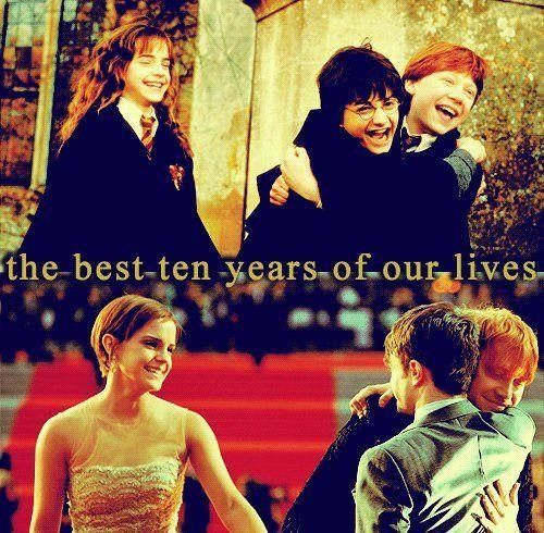 <3 brings tears to my eyes