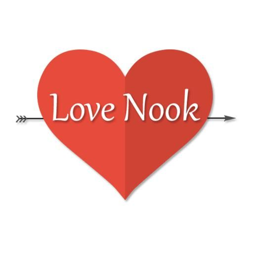 A collection with the best quotes on love and relationships    Feel free to share this beautiful messages with your beloved ones! #couple #cute #love #love nook #nook #quotes #romance #romantic