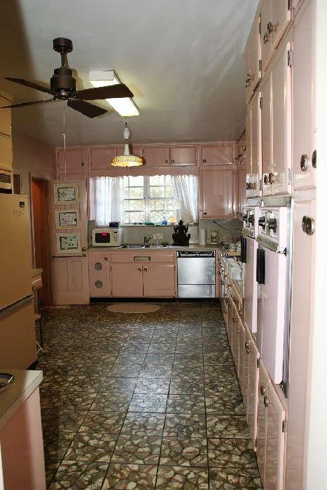 Ormond Beach Estate Starts On 6 16 2016 Ormond Beach Kitchen Estates