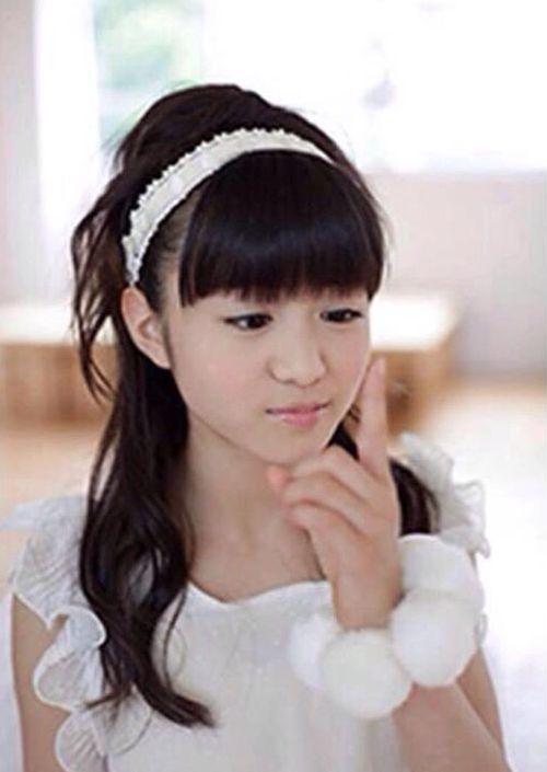 Moa Kikuchi #菊地最愛 #MOAMETAL #BABYMETAL