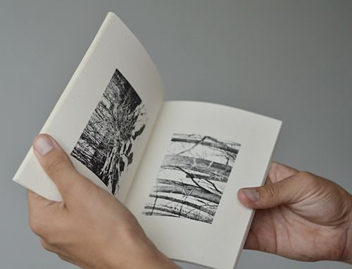 Samuli Otto-Henrik Saarinen - works
