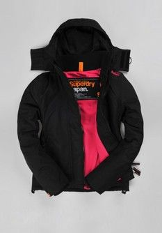 someone buy me a superdry jacket please. i'll love you forever. kthanksbye. <3