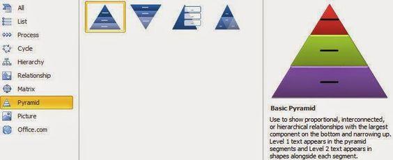 Grade 3 Place Value Worksheets Excel Excels Insert Ribbon Hyperlinks  Excel Tutorials Blog  Geometry Word Problems Worksheets Pdf with Present Continuous Tense Worksheets Pdf Excels Insert Ribbon Hyperlinks  Excel Tutorials Blog  Pinterest   Ribbons Algebra 4th Grade Worksheets Pdf