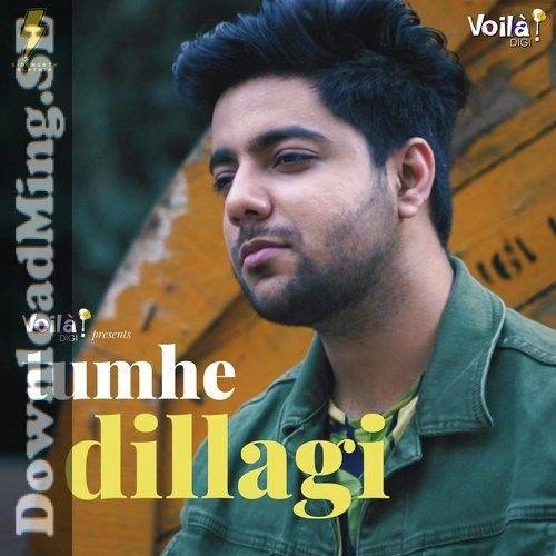 Dillagi Kamal Khan Gur Mp3 Song Download Fmpendu Com Mp3 Song Songs Mp3 Song Download