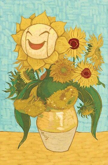 Sunflora | 192