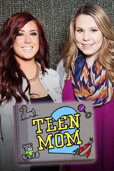 Hubub - Teen Mom 2 Season 6