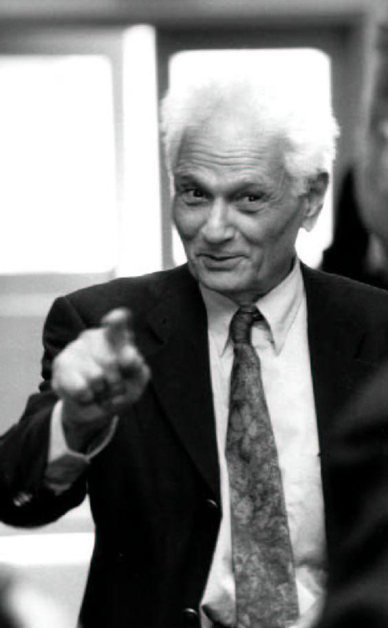 "Working notes: Deconstruction as ""overturning binaries"" Derrida, exploding binaries,"