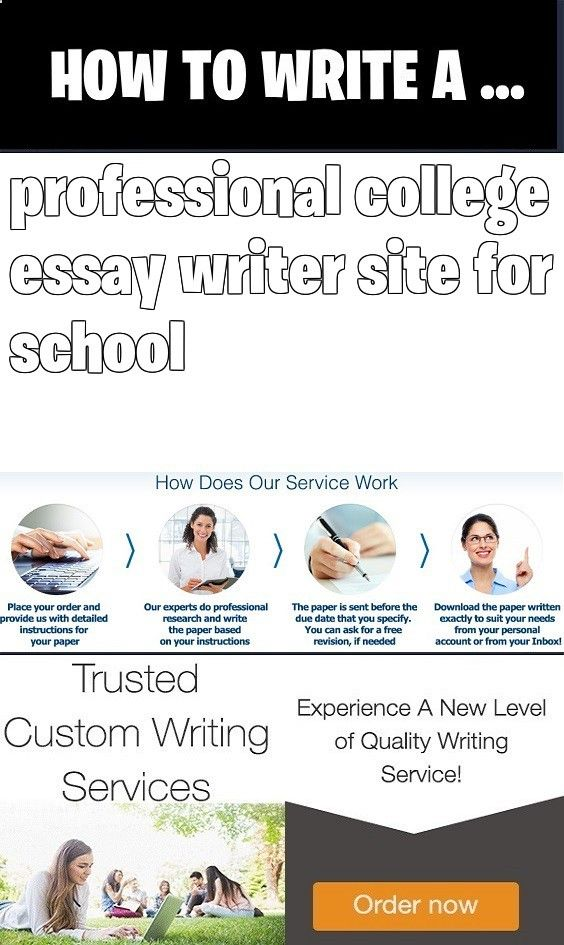 English Essay Introduction Example Professional College Essay Writer Site For School Download Resume Formats  In Word Projects Officer Cover Lette  Professional Essay Writers Website   Research Paper Essays also Causes Of The English Civil War Essay Professional College Essay Writer Site For School Download Resume  Obesity Essay Thesis
