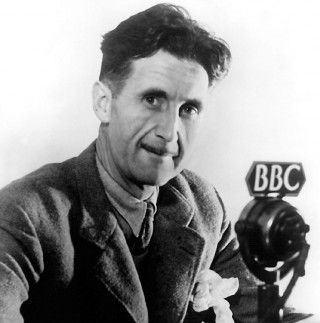 Amazon has always had a complicated relationship with George Orwell. As we've reported before, the online retailer has misquoted Orwell, tried to claim him as its own, and made a number of Orwellian blunders. This includes deleting copies of Animal…