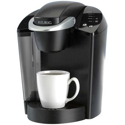 Keurig Coffee Maker Older Models : Pinterest The world s catalog of ideas