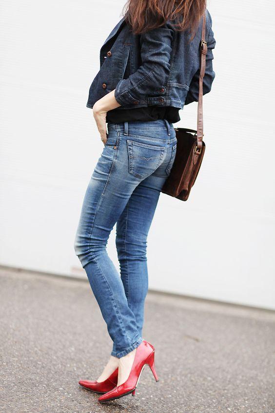 jean diesel Diesel Jogg Jeans (et invitation soirée privée)