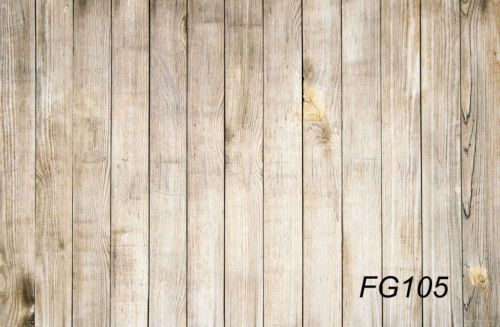 Wood-Wall-Floor-vinyl-photography-Backdrop-Background-studio-props-5X3FT-FG105