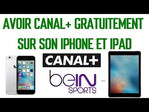 Comment Avoir Les Application Payante Gratuite Sur Iphone