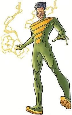 weather wizard