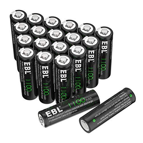 Rechargeable Batteries For Solar Lights Solar Lights Solar Battery Rechargeable Batteries