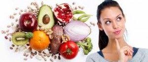 Top Low Cholestrol Diet