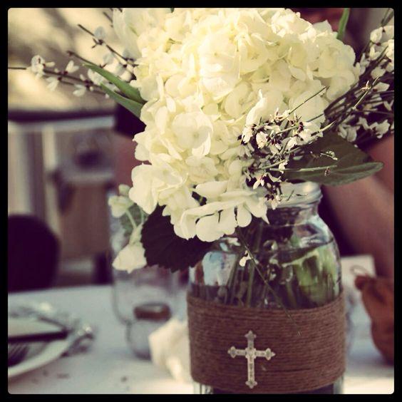We masons and wedding on pinterest